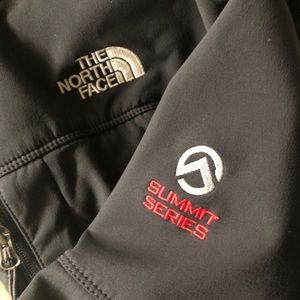 The North Face Jackets & Coats - Men's North Face Summit Series Jacket